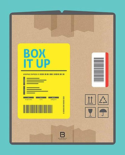 Box It Up: Working Title & Co