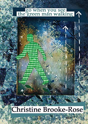 9789810921675: Go When You See the Green Man Walking