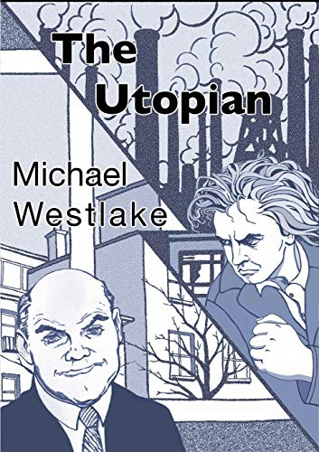 9789810967659: The Utopian
