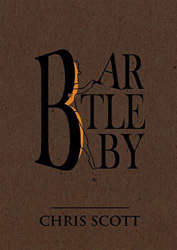 9789810993450: Bartleby