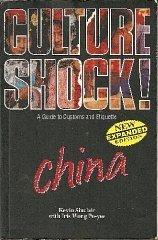 9789812040800: Culture Shock! China