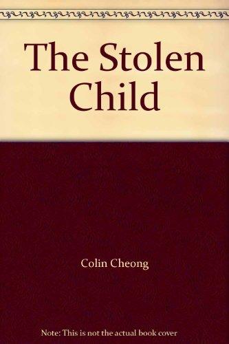 9789812041333: The Stolen Child