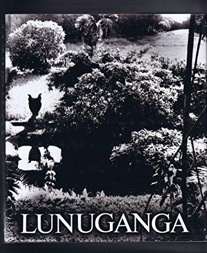 9789812042415: Lunuganga