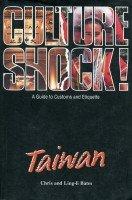 Culture Shock!: Taiwan (Culture Shock!)