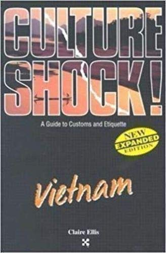 9789812045881: Culture Shock!: Vietnam