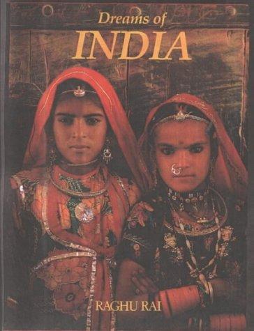 9789812046062: Dreams of India