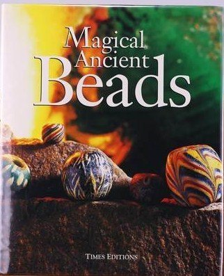 9789812047922: Magical Ancient Beads