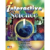 Student Text (Interactive Science, 1): Tho Lai Hoong,