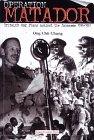 9789812100955: Operation Matador: Britain's War Plans against the Japanese 1918-1941