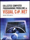 9789812141743: Collected Computer Programming Problems in Visual C#