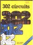 9789812143266: 302 Circuits