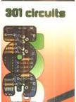 9789812144461: 301 Circuits
