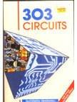 9789812147707: 303 Circuits