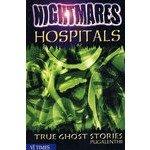 Hospital nightmare Hospitals Nightmares: BEN SHE BIAN
