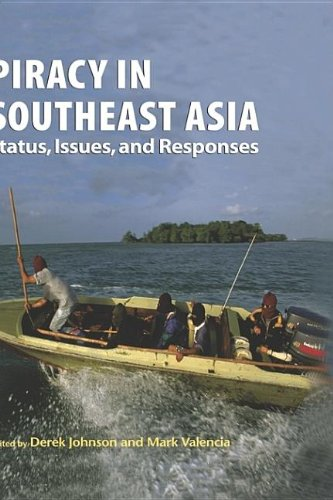 Parliaments and Political Change in Southeast Asia: A Comparative Study of India, Indonesia, the ...