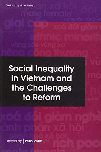 9789812302755: Social Inequality in Vietnam and the Challenges to Reform
