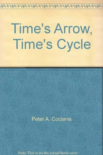 Time's Arrow, Time's Cycle (9812303758) by Peter A. Coclanis
