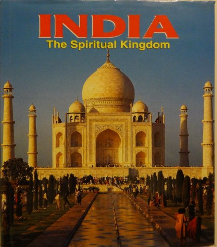 India: Srinivasan, R.