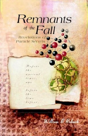 Remnants of the Fall: Revelations of Particle Secrets