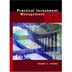 9789812406163: Practical Investment Management