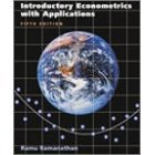 9789812406460: Introductory Econometrics with Applications