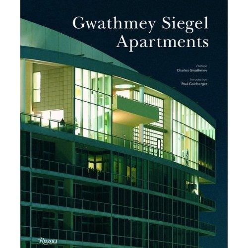 9789812451606: Gwathmey Siegel Apartments