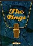 9789812453365: the bags