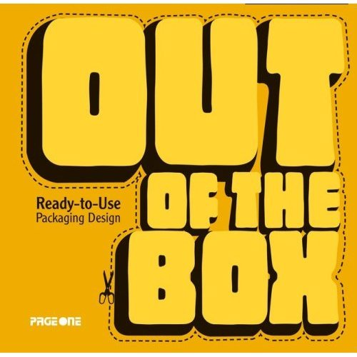 Out of the Box: Ready-to-Use Structural Packaging
