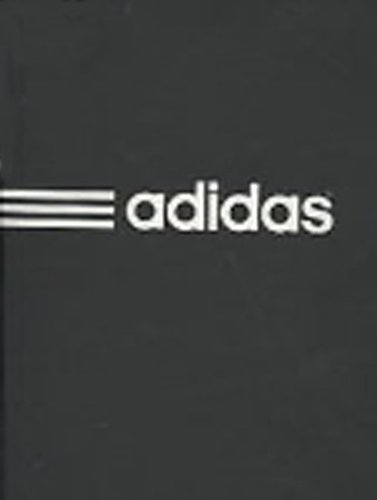 9789812454843: adidas (Brands A to Z)