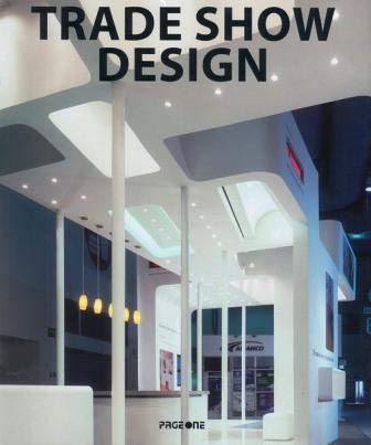 9789812455536: Trade Show Design