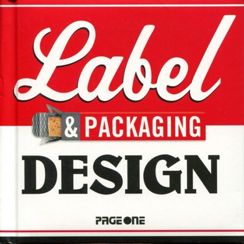 9789812458377: label & packaging design
