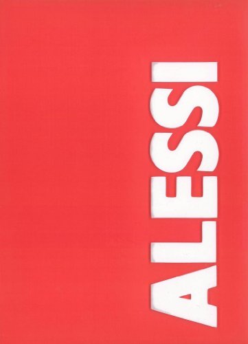 9789812458629: Alessi (Brands a to Z)