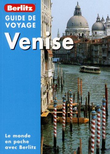 9789812464217: Venise