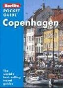9789812466495: Copenhagen (Berlitz Pocket Guides)