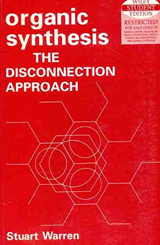9789812531100: Organic Synthesis