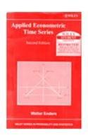 9789812531261: Applied Econometric Time Series