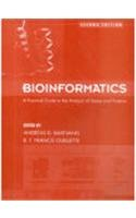 9789812531964: Bioinformatics: A Practical Guide to the Analysis of Genes and Proteins