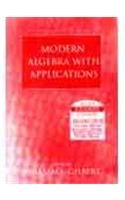 9789812532015: Modern Algebra with Applications