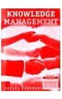 9789812532268: Knowledge Management