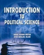 9789812545312: Introduction to Political Science
