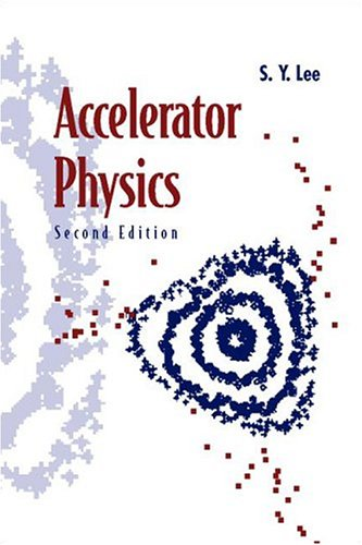 9789812562005: Accelerator Physics