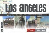 9789812585332: Los Angeles Insight Pocket Map (Insight Maps)