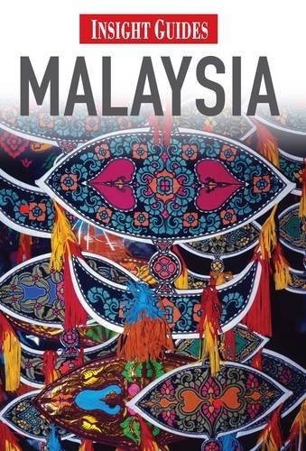 Insight Guides: Malaysia: VARIOUS