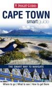 9789812589774: Insight Guides: Cape Town Smart Guide (Insight Smart Guide)