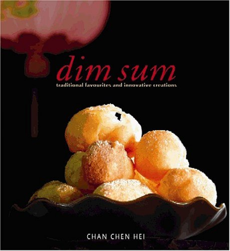 9789812610096: Dim Sum: Traditional Favourites and Innovative Creations (Mc Cuisine)