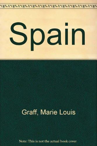9789812611321: Spain