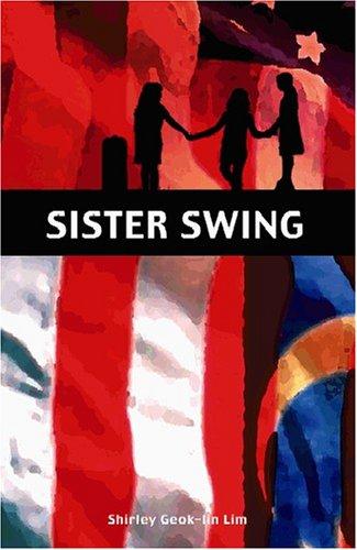 9789812612274: Sister Swing