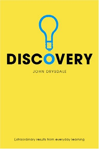 9789812618030: Discovery: Extraordinary Results from Everyday Learning