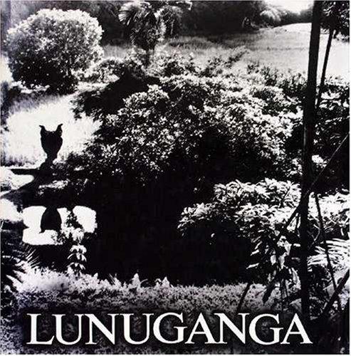 9789812618443: Lunuganga