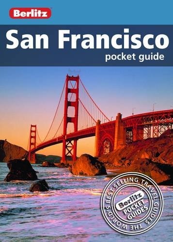 9789812682864: San Francisco (Pocket Guide)